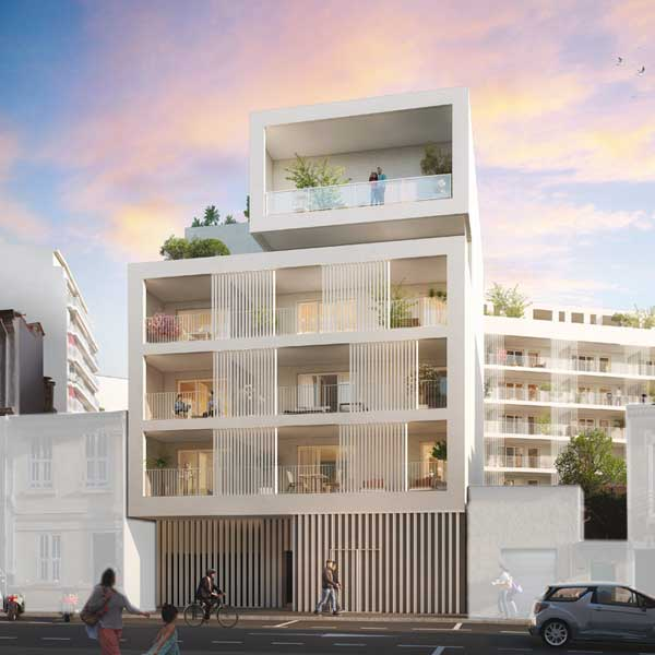 perspective-immobilier-eden-roch-plaza
